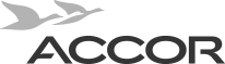 30-logo-ACCOR